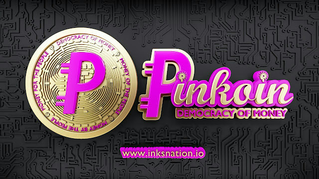 Pinkoin-a-nigerian-cryptocurrency-built-to-eradicate-poverty-in-any-country-in-6-9-months
