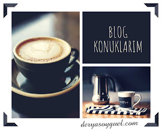 blog tavsiyelerim