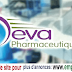 Deva Pharmaceutique recrute 5 Profils