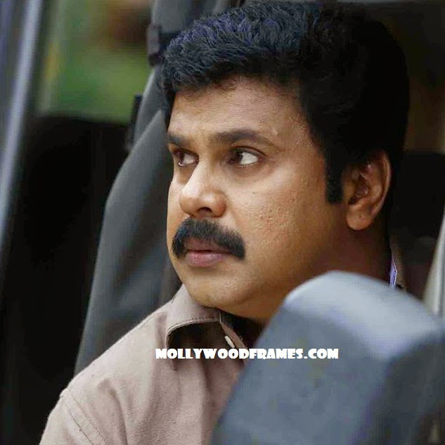 Malayalam actor Dileep injured during 'Villali Veeran' shoot