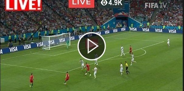 بث مباشر- مشاهدة مباراة السعودية وغينيا الاستوائية مباراة ودية saudi-arabia vs ghynia