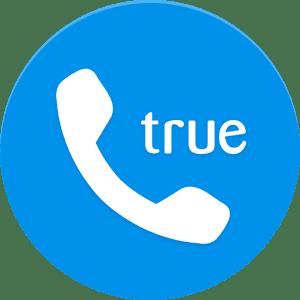 Truecaller Pro v10.34.7 Paid APK + Mod Lite