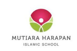 3 Lowongan Kerja Tangerang Selatan Sekolah Islam Mutiara Harapan