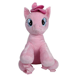 My Little Pony Pinkie Pie Plush by Accessory Innovations