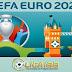 Daftar Agen Situs Judi Bandar Bola Euro 2020