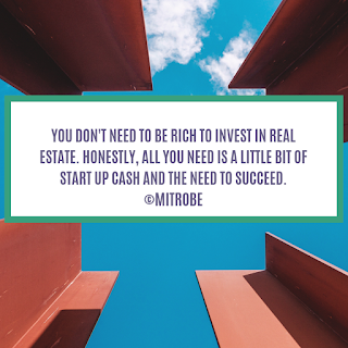 Education in Real Estate 13