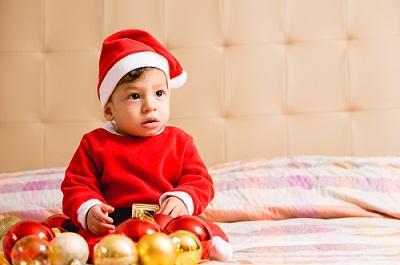 fondos-navidad