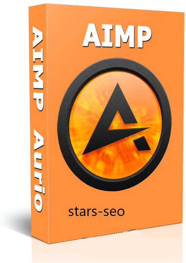 تحديث  برنامج تشغيل الملفات الصوتية : AIMP v4.60 Build 2156