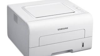 Download Printer Driver Samsung ML-2955DW