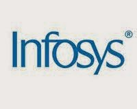 Infosys Walkin Drive in Bangalore 2016