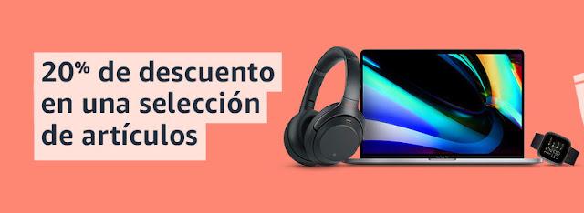 promocion-20-en-productos-seleccionados-ofertas-reacondicionadas-amazon