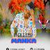 New Audio|Dicksama_Manka|Download Now