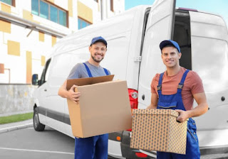 House Shifting Service in Kochi