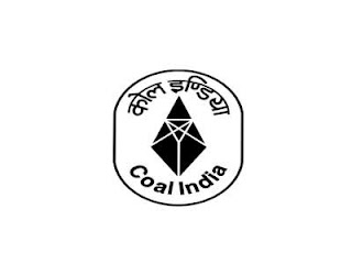 Coal-India-Limited-Recruitment-2020-Management-Trainee