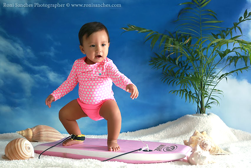Cenário surfista Book bebê,book bebê,cenários book bebê,foto de bebê,book de criança, foto infantil, book infantil profissional, foto profissional, fotografo de bebê, foto de bebê sp