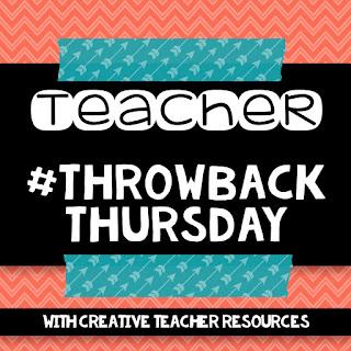 "<a href=""Creative Teacher Resources""><img src=""http://creativeteacherresources19.blogspot.com/"" alt=""Creative Teacher Resources"" /></a>"