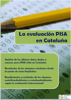 http://files.convivenciacivica.org/Analisis de los Resultados de PISA 2015 en Cataluña.pdf