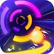 Smash Colors 3D [MOD APK] Dinero ilimitado