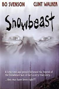 Watch Snowbeast Online Free in HD