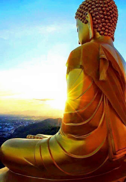 Đạo Phật Nguyên Thủy - Kinh Tăng Chi Bộ - Tu tập để đoạn tận