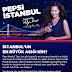 İstanbulun En büyük Aşığı Kim?