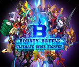 bounty-battle