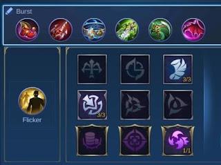 item hero barats