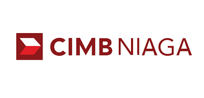 Rekrutmen PT Bank CIMB Niaga Agustus 2019