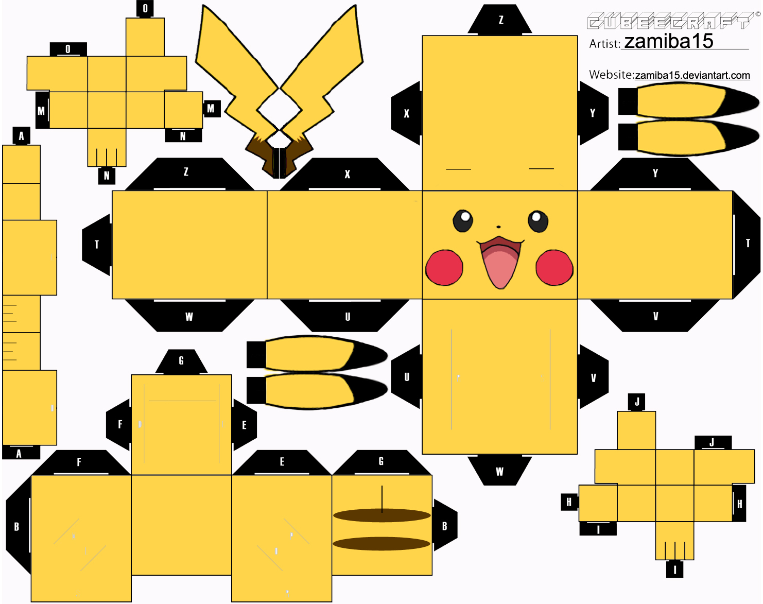 Origami 3d Dragon Paso A Paso Gratis