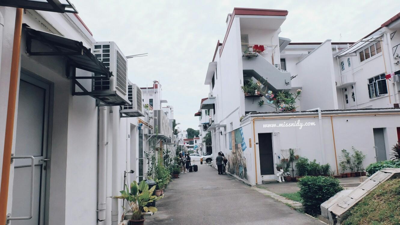 Mencari Penginapan Yang Murah Di Singapore Itu Bukanlah Hal Mudah Harga Properti Sana Terbilang Cukup Mahal Untuk Dompet Orang Indonesia Bukan