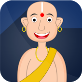 Who were Tanaliram? About Tenali Raman - 1 No Information
