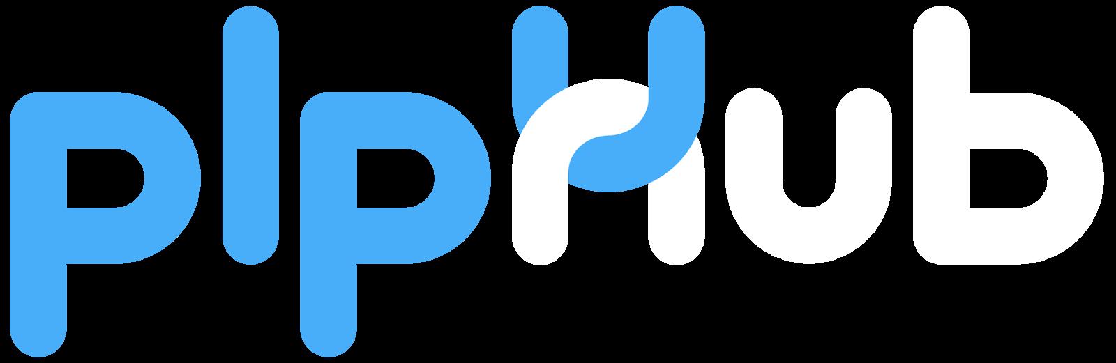 plpHub.club