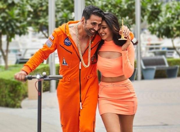 लक्ष्मी टाइटल के साथ रिलीज होगी अक्षय की फिल्म लक्ष्मीबम, विरोध के बाद मेकर्स ने बदला निर्णय, फिल्म का नाम किया चेंज