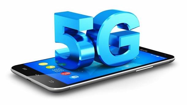 تعرف على الجيل الجديد للانترنت 5G وتأثيره على حياتنا وهواتفنا