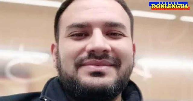 Estafador Zuliano será extraditado desde España para que pague cárcel en Tocuyito