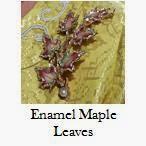 http://queensjewelvault.blogspot.com/2013/09/the-enamel-maple-leaves-brooch.html