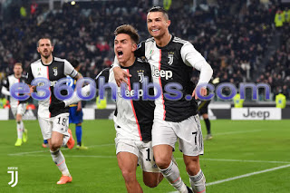Soccer Predictions monday 15th June 2020  And Football Betting Tips