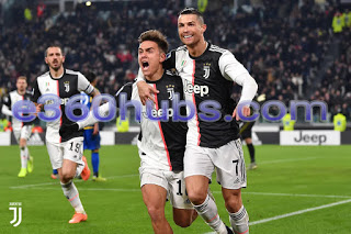 Soccer Predictions Saturday 1st August 2020 And Football Betting Tips