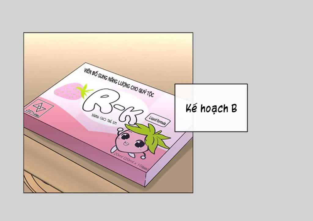 Trang 24 - Người hầu hoàng gia - Royal Servant - Chương 009 () - Truyện tranh Gay - Server HostedOnGoogleServerStaging