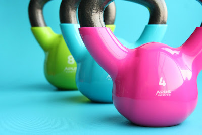 Best Kettlebells For The Money - A Complete Buying Guide