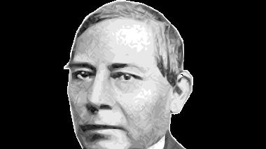 Benito Juárez: Resumen bibliografía y las leyes de Reforma