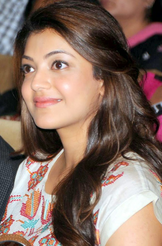 [Image: Actress%2BKajal%2BAggarwal%2BHot%2BStill...ent-07.jpg]