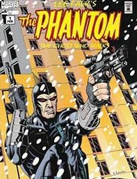The Phantom: Ghost Who Walks (1995)