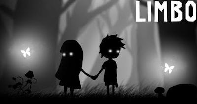 لعبة LIMBO