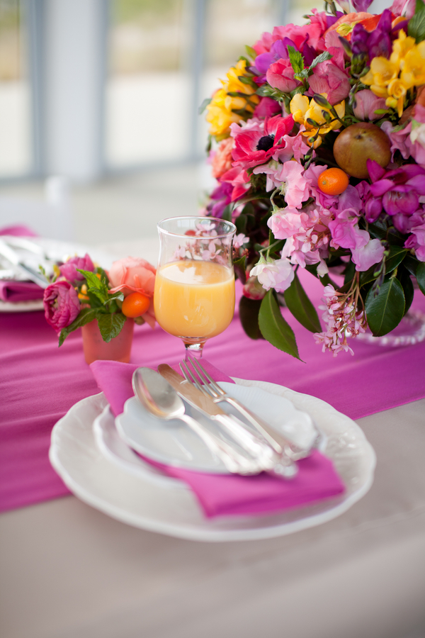 alternative+wedding+offbeat+morning+early+sunrise+breakfast+brunch+hike+hiking+rustic+pink+purple+yellow+orange+elope+elopement+small+unique+bride+groom+centerpiece+centerpieces+buffet+becca+rillo+photography+20 - The Brunch I Do's