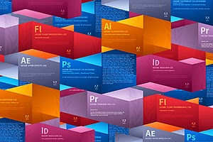 100% Working Adobe All Products Patcher | Hackers Beginning