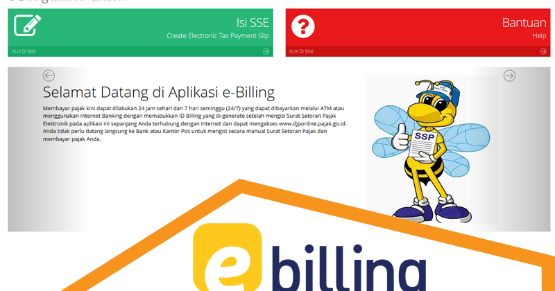 Aplikasi Mengitung Pajak Ppn Pph 21 Pph 22 Dan Pph 23 Otomatis Excel Operatorsekolahdbn Com Informasi Pendidikan Indonesia