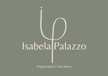 Arquiteta Isabela Palazzo - Clique na imagem para contato