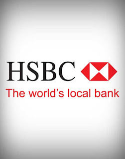 hsbc bank bangladesh logo, hsbc bank bangladesh logo vector, hsbc bank bangladesh vector logo, hsbc bank bangladesh, hsbc bank bangladesh logo, hsbc bank bangladesh logo ai, hsbc bank bangladesh logo eps, hsbc bank bangladesh logo png, hsbc bank bangladesh logo svg