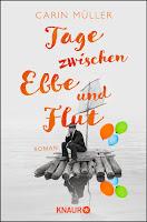 https://www.amazon.de/Tage-zwischen-Ebbe-Flut-Roman/dp/3426519739